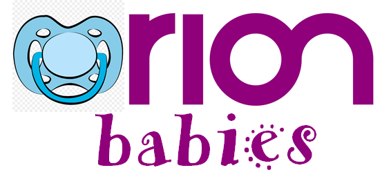 Orion Parent & Baby Screenings - Click for details